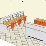 1 laboratorium protetyczne-gipsownia