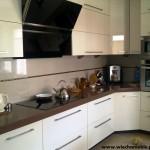 10 meble kuchenne w nowoczesnym stylu
