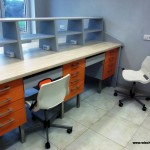 11 laboratorium protetyczne-gipsownia