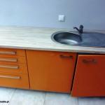 12 laboratorium protetyczne-gipsownia