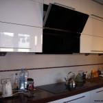 12 meble kuchenne w nowoczesnym stylu