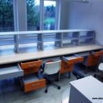 13 laboratorium protetyczne-gipsownia