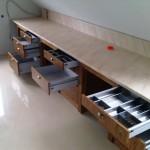 15 laboratorium protetyczne-pomieszczenie szkoleniowo-konferencyjne