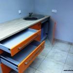 16 laboratorium protetyczne-gipsownia
