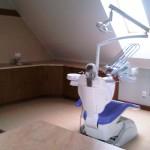17 laboratorium protetyczne-pomieszczenie szkoleniowo-konferencyjne