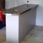 2 laboratorium protetyczne-gipsownia