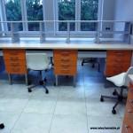 20 laboratorium protetyczne-gipsownia