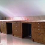 21 laboratorium protetyczne-pomieszczenie szkoleniowo-konferencyjne