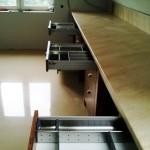 22 laboratorium protetyczne-pomieszczenie szkoleniowo-konferencyjne