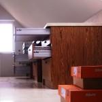 25 laboratorium protetyczne-pomieszczenie szkoleniowo-konferencyjne
