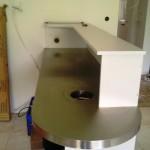 3 laboratorium protetyczne-gipsownia