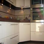 3 meble kuchenne w nowoczesnym stylu