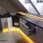 5 laboratorium protetyczne-pomieszczenie socjalne