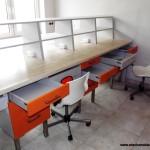 9 laboratorium protetyczne-gipsownia
