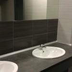 łazienka w budynku Teatru Wielkiego 1